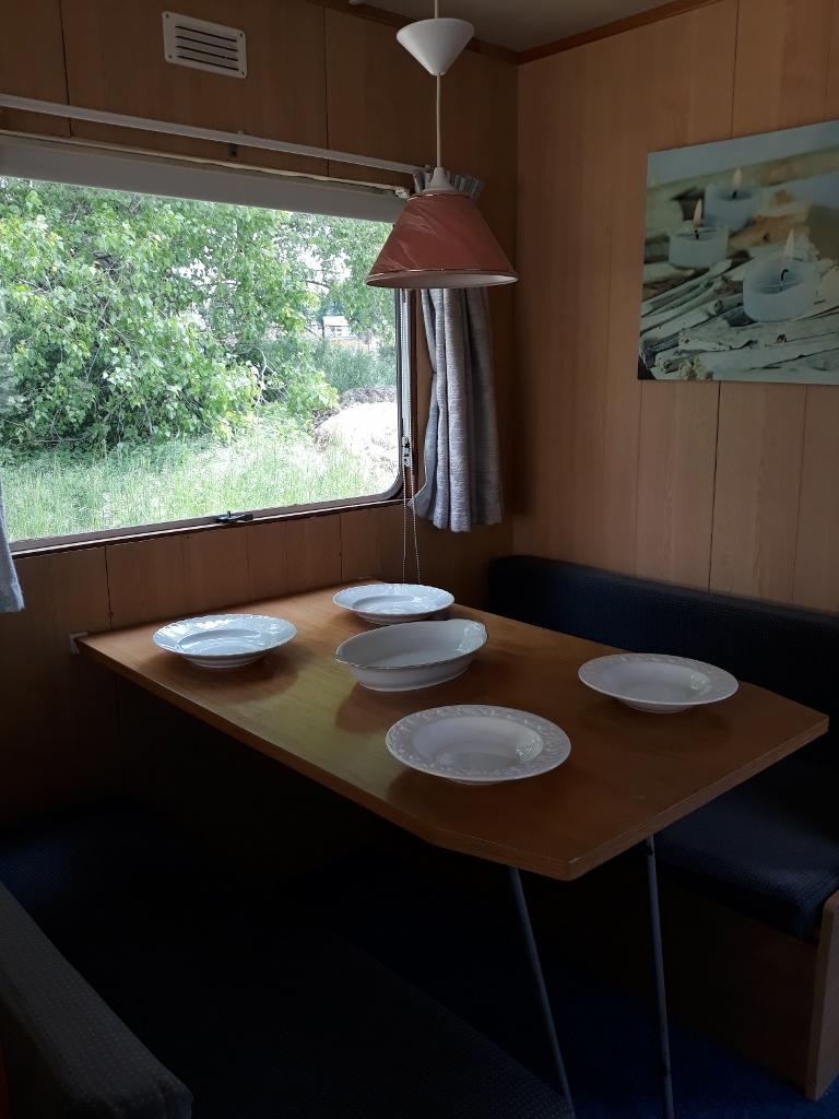 Kline Bruine line doprava zdarma do 50 km!