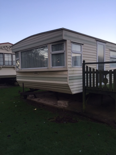 Willerby RTS
