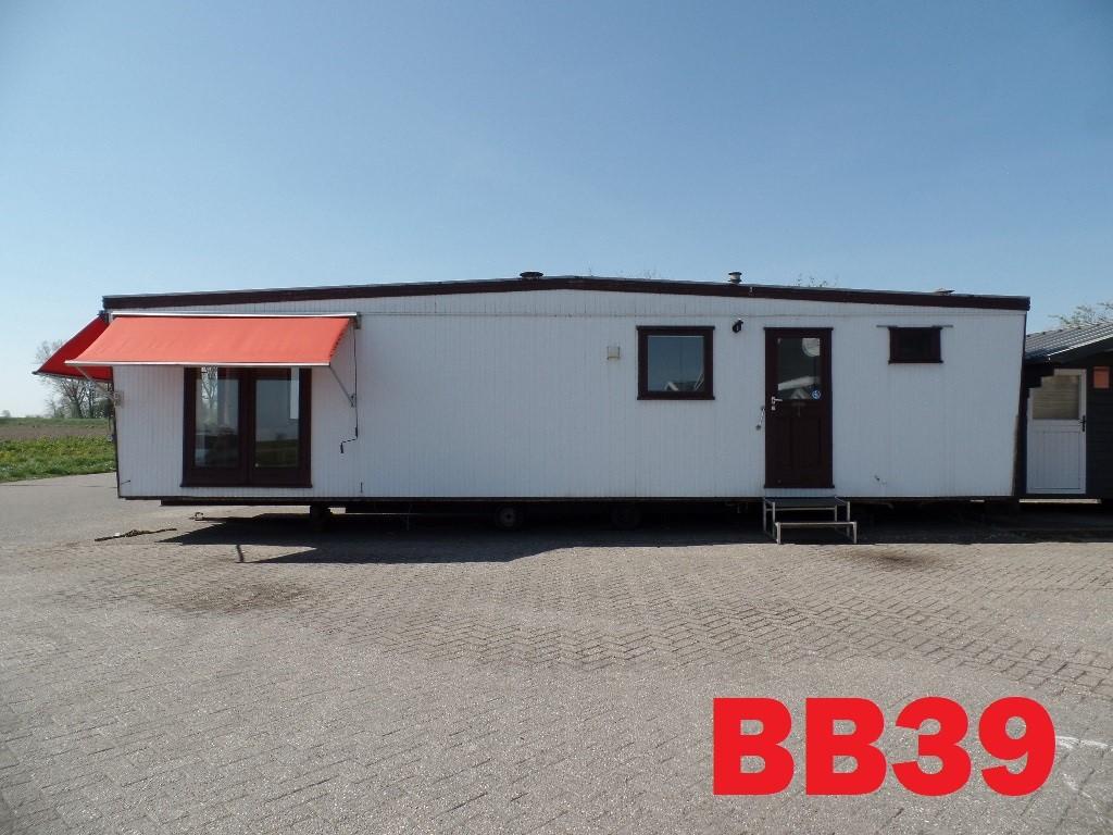 Chalet  BB39