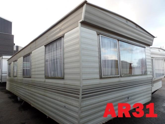 Nordstar AR31