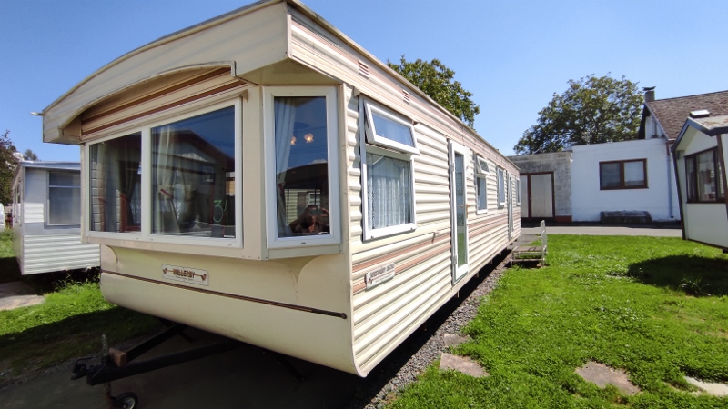Willerby Limited