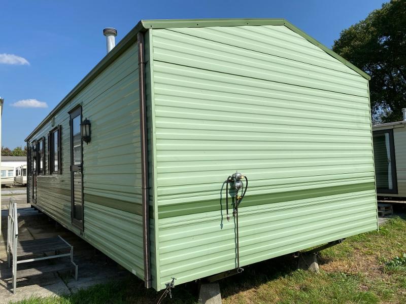 Willerby Countrystyle Clasic( sleva platí do 21-9-2020)